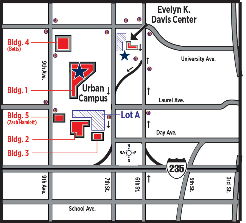 12431.Urban-Campus-EKD-Center-Map-Updated-Fall-2019_9-20-2019.jpg